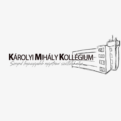 Károlyi Mihály Kollégium
