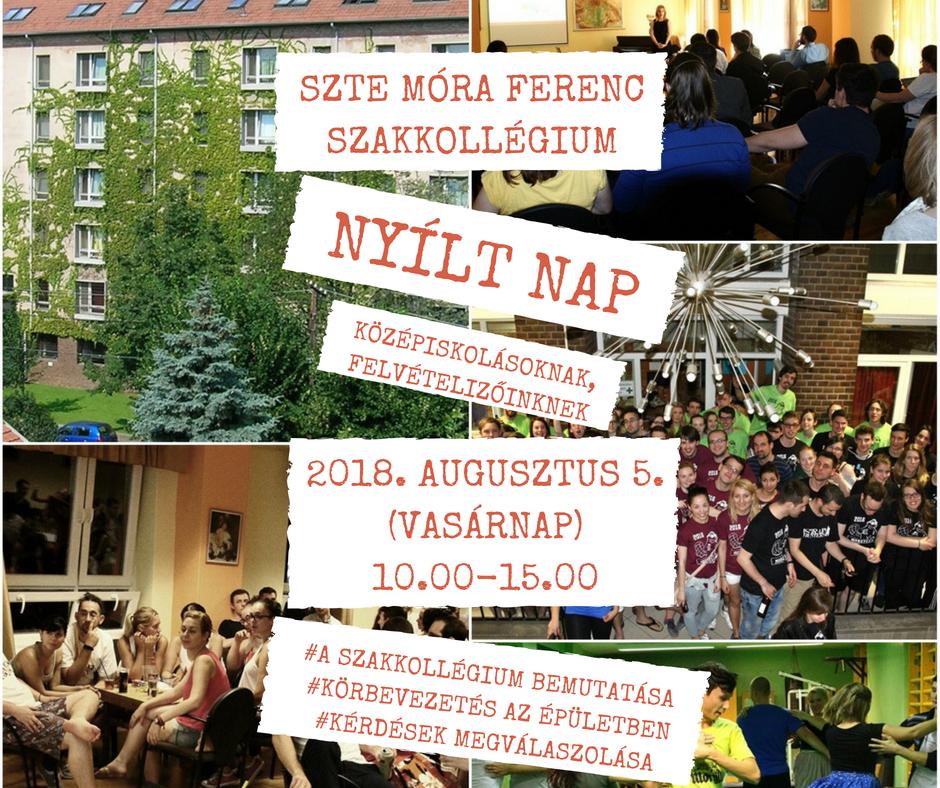 nyilt_nap